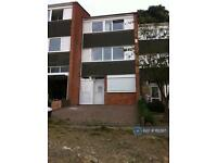 5 bedroom house in Hillbrow Road, London, BR1 (5 bed)