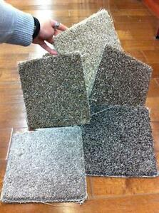 Carpet For Sale - $2.30/SF.