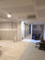 Drywall Painting, etc PRO'S