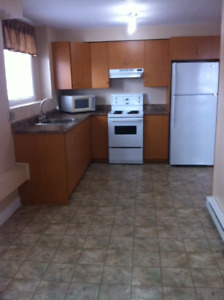 1 Bedroom Marine Institute Area - Available February 1st