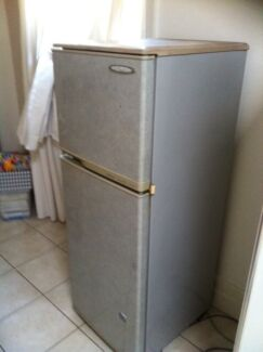FRIDGE - used, great condition  North Strathfield Canada Bay Area Preview