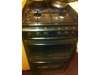 Newhome Gas cooker for sale
