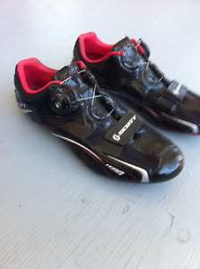 Scott team boa shoes(43)