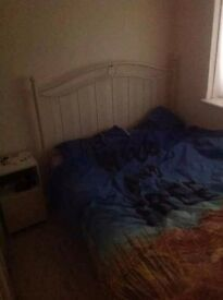 Single room for rent for six months
