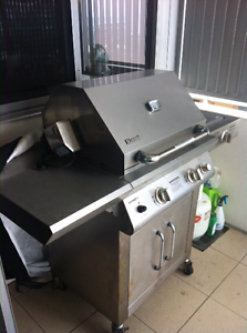 Rinnai Outdoor Kitchen Peregian Beach Noosa Area Preview