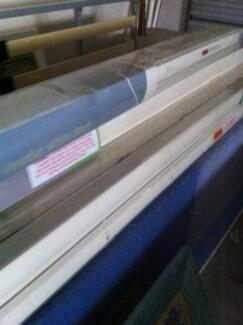 White Timber Venetian Blinds Mount Cotton Redland Area Preview