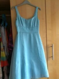 John Lewis Occasion dress