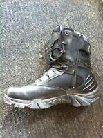 MAGNUM and BATES Goretex Boots