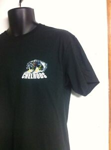Custom Event and Athletic Shirts