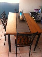 Second Hand good condition home furniture Windsor Brisbane North East Preview