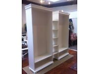IKEA Bookcase/Shelving