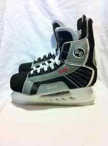 MEN'S SIZE 8 SKATES for sale - 10 pair available !!