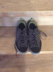The North Face Walking Shoes - (632207) - US 8 / Eur 40.5