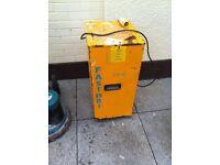 Refrigerant Building Dehumidifier FD30 DV
