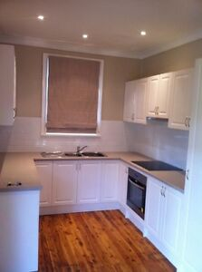 RENT OR RENT TO BUY RENOVATED COTTAGE FROM OWNER.. Raymond Terrace Port Stephens Area Preview