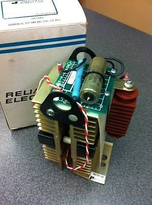 New Reliance Electric 78177-2x Thyristor Rectifier Assembly