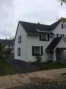 AVAILABLE IMMEDIATELY - 5526 STAIRS PLACE, HAL;IFAX