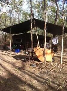 Coleman Camper Trailer Westcourt Cairns City Preview