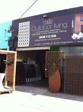 Landscape products retail/showroom Maribyrnong Maribyrnong Area Preview