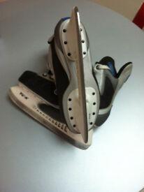 Nike Flexlite 2 Ice Skates Tuuk
