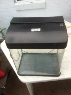 70 L Fish Tank - Need it gone ! Sydney Region Preview