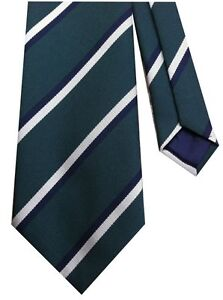 Queens-Own-Highlanders-Regimental-Striped-Regimental-Military-Army-Tie