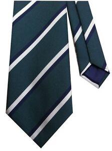 Queens-Own-Highlanders-Regimental-Striped-Regimental-Military-Army-Tie