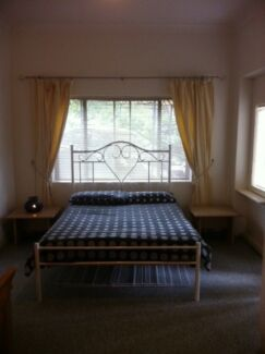 Modern, self-contained studio apartment for rent Hawthorndene Mitcham Area Preview