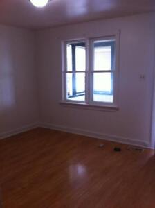 Finally a Place to Call Home In Cornwall, Spacious 2 Bedrooms