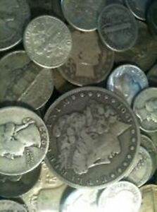 BuyingAll Coins+Jewelry 49 yrs-FREE ESTIMATES-Cash paid-$$$