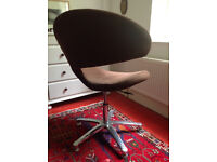 60/70's vintage style groovy chair
