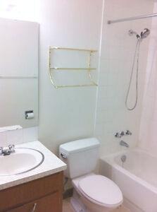 -  - Spruce Manor - Apartment for Rent Regina Regina Regina Area image 18