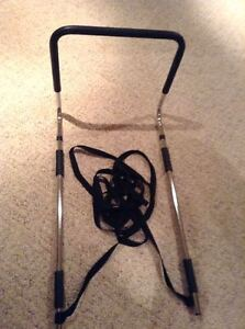 Mobility aids gently used Peterborough Peterborough Area image 2
