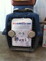 "Dog Kennel ""Dog-it"" brand"