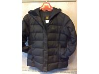 "Ladies ""Jack Wolfskin"" jacket"