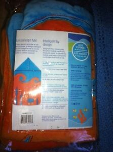 Baby Cuddle Bag New in Package in St Thomas London Ontario image 3