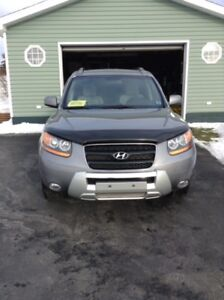 2008 Hyundai SantaFe Priced to Sell