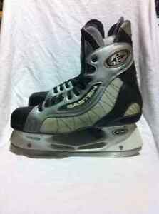 MENS SIZE 12 SKATES & MENS SIZE 11 SKATES for sale.