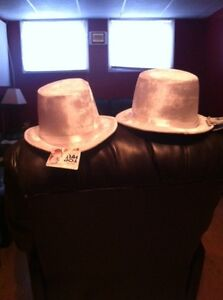 Velvet Party Hats *New with tags* Cornwall Ontario image 4