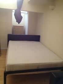 Studio Flat, Highgate, Archway Road, N6 5BB