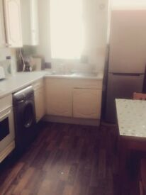 Small Double Room To Let Near ASDA And Train Station