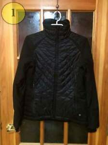 Woman's Coats and Jackets. Small and Medium.