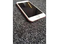 Iphone 6S-64gb Space Grey Unlocked