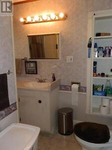 Great Investment Property or For Retirement Kitchener / Waterloo Kitchener Area image 7
