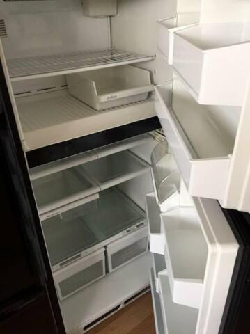 econoplus liquidation frigo ge noir taxes incluses. Black Bedroom Furniture Sets. Home Design Ideas