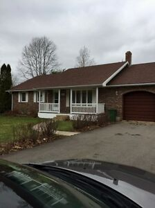 FOR RENT 63 LOCKHART DRIVE NEW MINAS