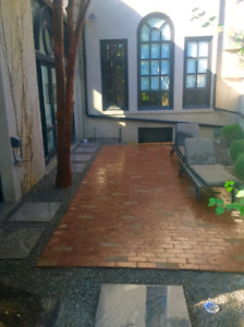 Residential/Commercial Outdoor Solutions