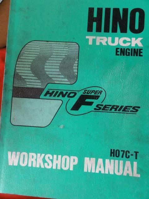 mr2 mk2 workshop manual ebookJpeg 66kb Trane 15 Ton Rooftop Unit Wiring Diagram Review Ebooks #10