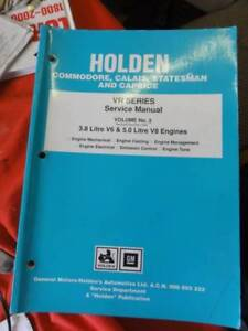 holden adventra repair manual ebook rh holden adventra repair manual ebook tempower us Holden HT Holden HK