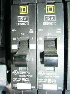 15-Amp-1-Pole-600-Volt-Molded-Case-Circuit-Breaker-Square-D